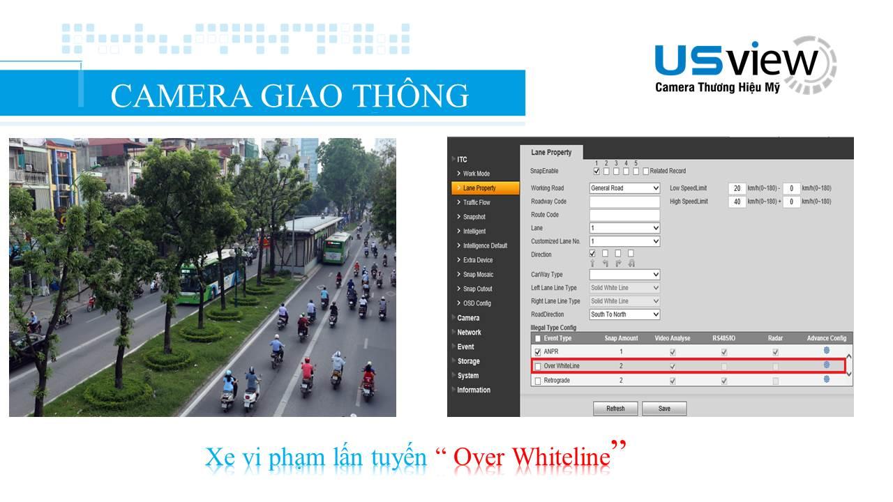 USview Việt Nam